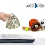 Top Features for Your Sportsbook