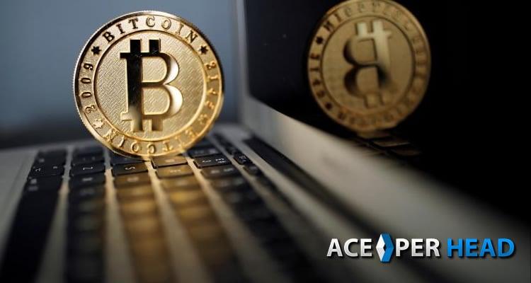 Bitcoin Bookie Service