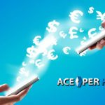 Profitable Apps for Your Bookie Business
