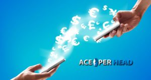 Bookie Mobile Software