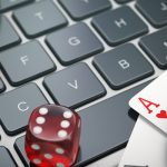 How to Improve Your Online Gambling Business