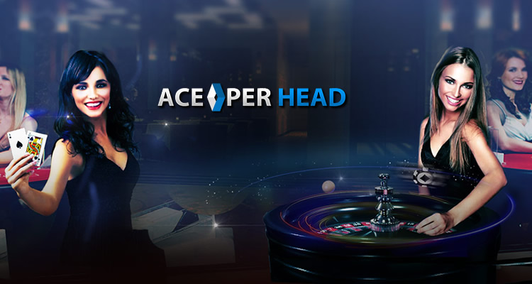 Pay Per Head Live Casino Agents