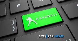 Baseball Betting Software