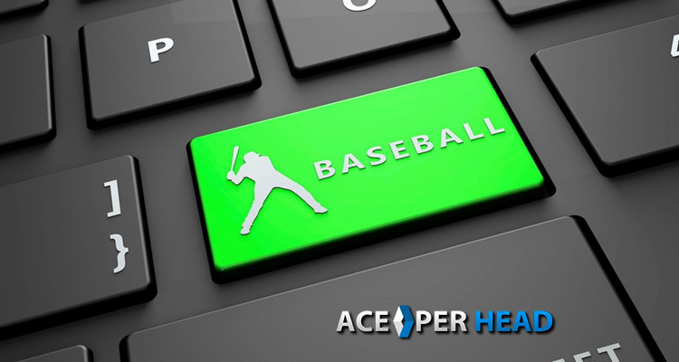 Baseball Betting Software