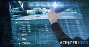 Best Betting Software for Bookies