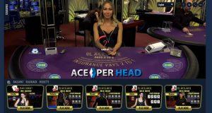 Live Casino Software