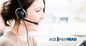Price Per Head Call Center
