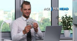 Becoming a Betting Agent