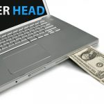 Pay Per Head Services a Win-Win Solution
