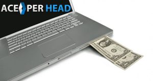 Pay Per Head Services