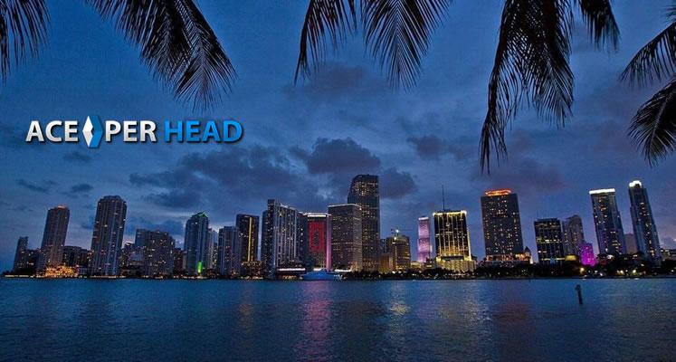 Bookie Software in Miami
