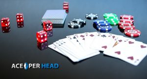 Casino Software Providers