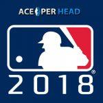 MLB League Division Series