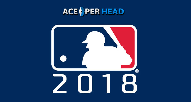 MLB League Division Series Odds