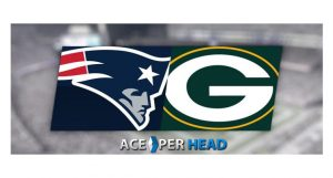 packers vs patriots predictions