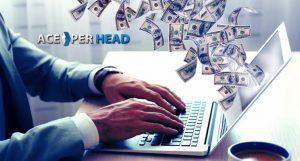 Best Pay Per Head 2019