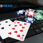 How Can I Open a Casino Website?