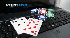 How to Open a Casino Website