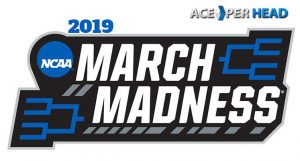 March Madness 2019