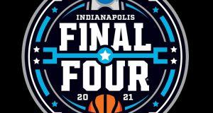 NCAA Basketball Betting Software