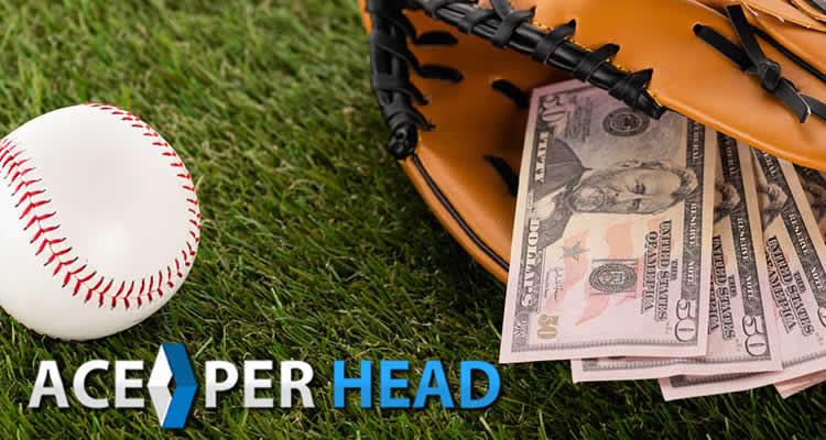 Baseball Odds Software
