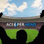 Is Ace Per Head Legit?