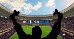 Ace Per Head Legit