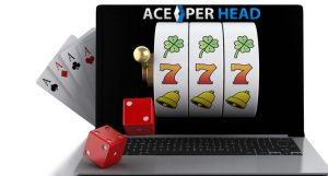 Casino Per Head