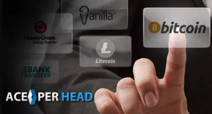 Pay Per Head Payment