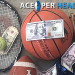 In Search of a Turnkey Sportsbook Solution