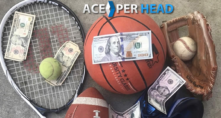 Pay Per Head Sportsbook Solution