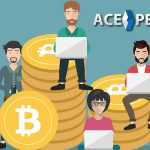Pay Per Head Cryptocurrency