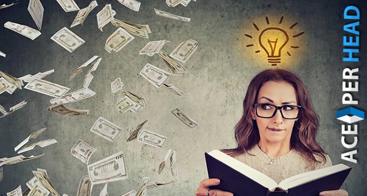 Ways for Women to Make Money
