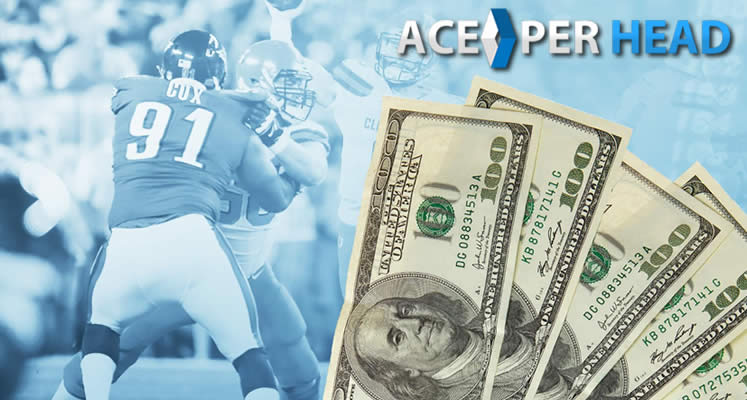 How to Start Off as a Bookie? - Be a Bookmaker Fast with ...