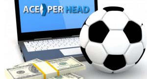 Software for Betting