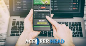 Best Pay Per Head Software