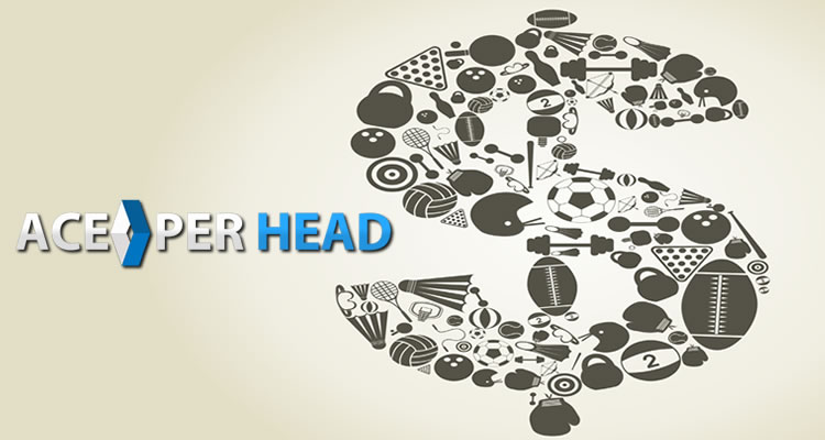 Meaning of Pay Per Head