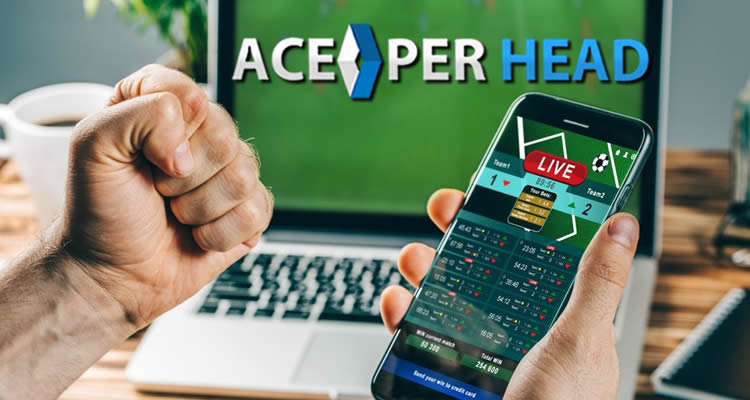 Set Up your Sports Betting Site