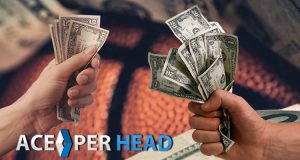 How Does a Sportsbook Website Work