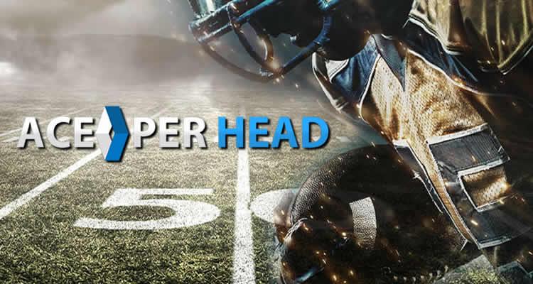 Pay Per Head Provider