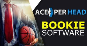 Best Bookie Service