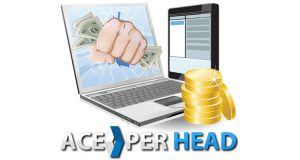 Betting Software Solutions