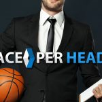 Pay Per Head Bookie Site