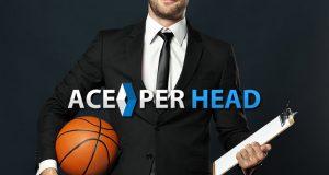 Pay Per Head Bookie Site