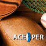 Is a Turnkey Solution Right for Your Sportsbook?
