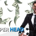 Can You Make a Living off of Sports Betting?