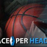 Price Per Head Services