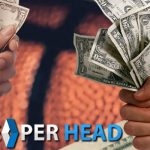 Understanding How the Bookie Gets Paid in Betting