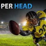 What Is PPH Sportsbook?