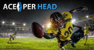 PPH Sportsbook